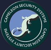 CAMELEON SECURITY SYSTEMS