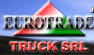 SC Eurotrade Truck SRL