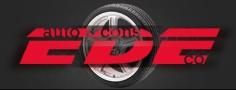 Auto&Cons E.D.E. Co SRL