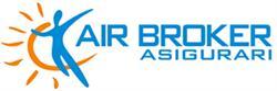 Air Broker