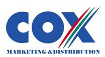 Forme Pavele Cox Marketing & Distribution