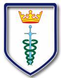 BETANIA Centru Medical