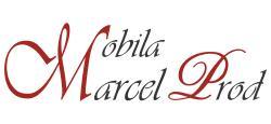 MARCEL PROD TAPITERIE DESIGN SRL Sard-Ighiu