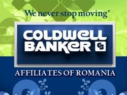 Coldwell Banker Affiliates of Romania
