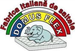 Domus Flex