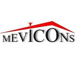 MEVICONS