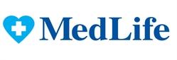 MedLife Spitale