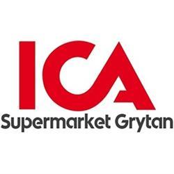 ICA Supermarket Grytan