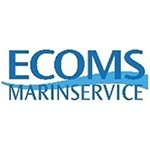 Ecoms Marinservice