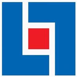 Länsförsäkringar Fastighetsförmedling