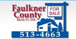 Faulkner County Realty Gmac Real Estate