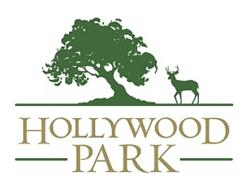 Hollywood Park-Town - Police Department