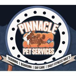 Pinnacle Pet Services