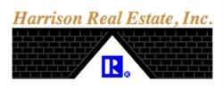 Harrison Real Estate and Insurance Agency