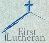 First Lutheran Church - Christian Preschool