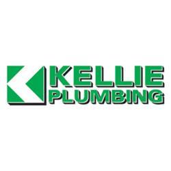 Kellie Plumbing