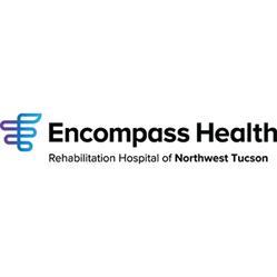 Encompass Health Rehabilitation Hospital of Northwest Tucson