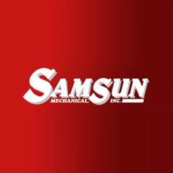 Samsun Mechanical