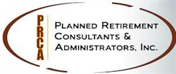 Planned Retirement Consultants & Administratrs Incorporated