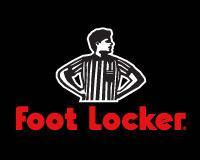 Foot Locker Shoes