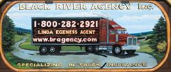 Black River Agency Incorporated