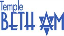 Temple Beth am