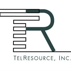 TelResource