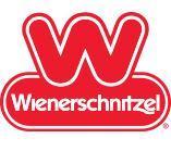Wienerschnitzel Dyer & Fairbanks in El Paso