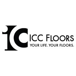 ICC Floors