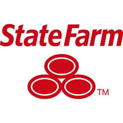 Marian Sizemore - State Farm Insurance Agent