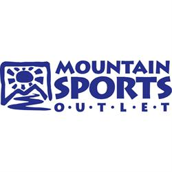 Mountain Sports Outlet