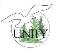 Unity Christ Center