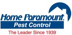 Home Paramount Pest Control