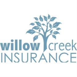 Willow Creek Insurance Agency, Inc.