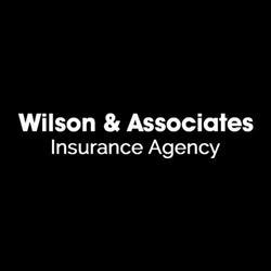 Wilson & Associates Insurance Agency