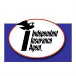 Greg Wells Insurance Ltd