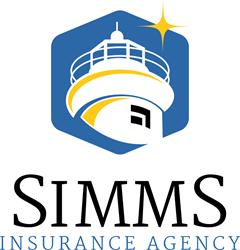 The Simms Insurance Agency, Inc.