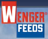 Wengers Feed Mill Incorporated