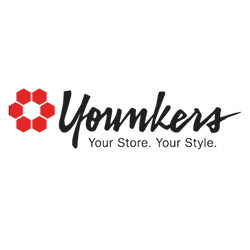 Younkers - Customer Service