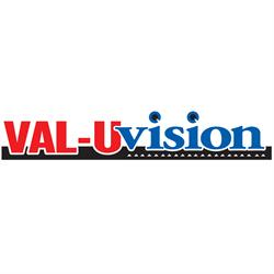 Val-Uvision