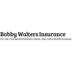 Bobby Walters Insurance Agency
