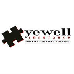Yewell Insurance