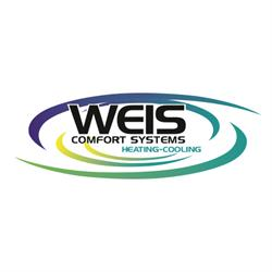 Weis Comfort Systems, Inc.