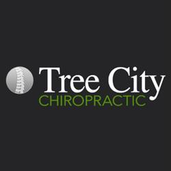Tree City Chiropractic