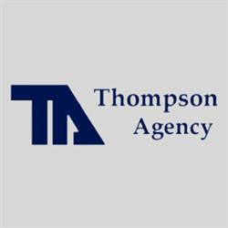 Thompson Agency