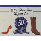 Vaneks Shoe Repair