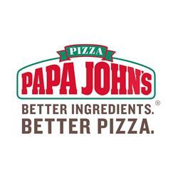 Papa Johns Store 1162750