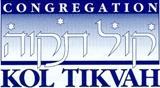 Congregation Kol Tikvah