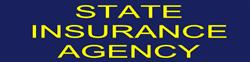 State Insurance Homeowners Agency