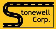 Stonewell Corporation Auto Imports